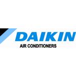 Daikin (0)
